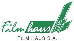 Film Haus Logo