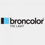 Rental Broncolor