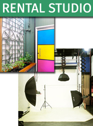 rental-studio-homeabajo